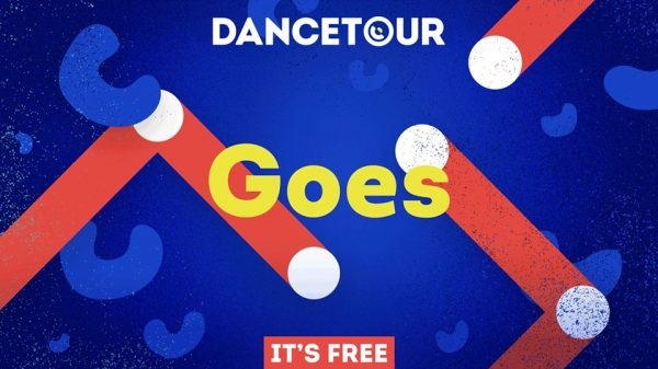dancetourgoes